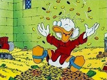 scrooge-mcduck-the-expert