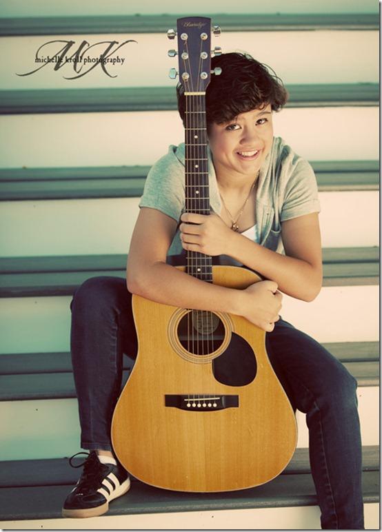 A.-guitar-14
