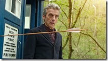 Doctor Who - 3503 -3