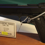 defense and sporting arms show - gun show philippines (70).JPG
