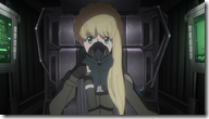 Aldnoah.Zero review episódio 11.mkv_snapshot_19.20_[2014.09.14_17.52.56]