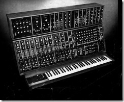 sintetizador-moog