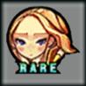 mikael-rare-hero-female-lostsaga