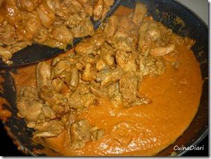 8-pollo masala-7