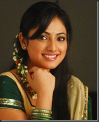 HARIPRIYA BEAUTY PIC