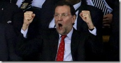 Rajoy-celebra-Eurocopa-2012