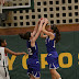 Holy Cross vs Glastonbury GBB CIACT 523.JPG
