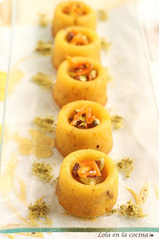 bizcocho-mandarina-pistacho-3