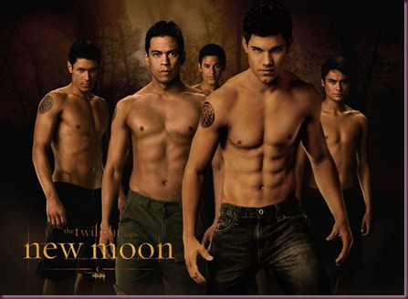 new-moon-wolf-pack-team-jacob
