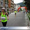 mmb2014-21k-Calle92-3171.jpg