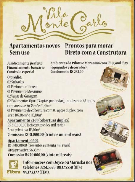 Vila_Monte_Carlo
