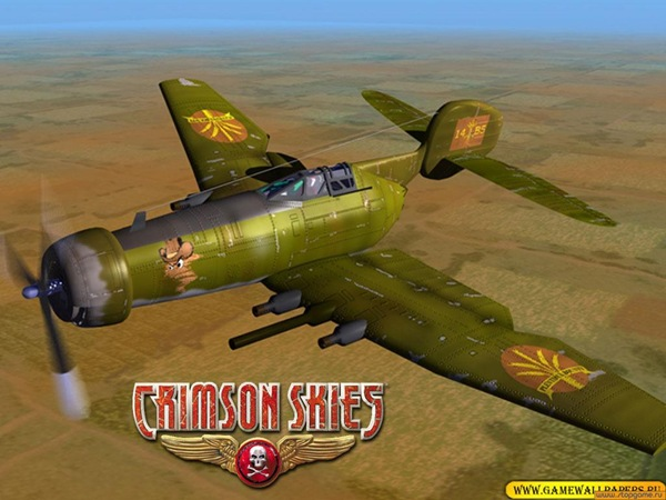 crimson_skies-1