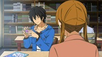 [HorribleSubs]_Tonari_no_Kaibutsu-kun_-_06_[720p].mkv_snapshot_19.22_[2012.11.06_10.53.44]
