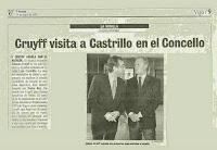Cruyff_visita_a_Casttrillo_en_el_Concello.jpg