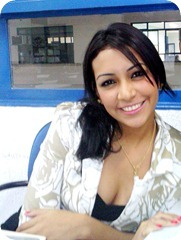 Lilian Paula - Ganhadora curso intensivo carreira jurídica 6 meses - 2_thumb[2]