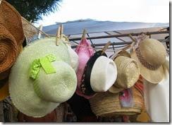 15colgadasdeunapercha_white_summer_market_2014_pals_costa_brava_4