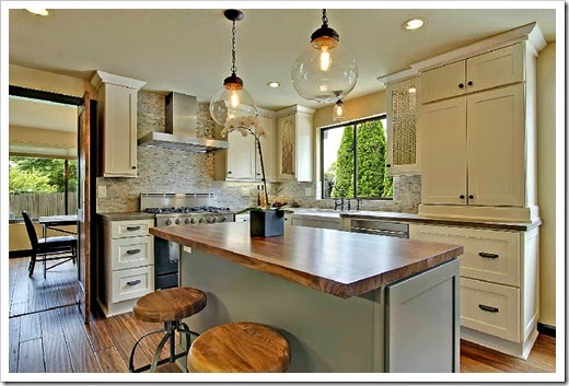 CliqStudios_Kitchen_Cabinets_Dayton_Painted_Linen_Harbor_4