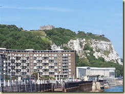 20140704_White Cliffs and Premier Hotel (right) (Small)