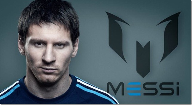 leo_messi_unveils_new_superhero_logo