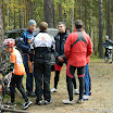 yellow race 2012 028.jpg