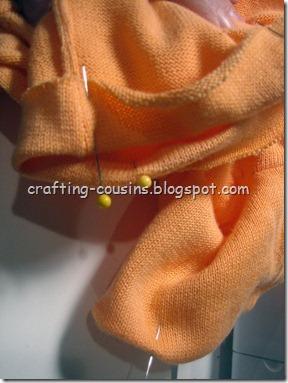 Orange Sweater (18)