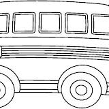 SCHOOL_BUS5_BW.jpg