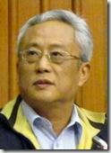政風處:蕭湘寧