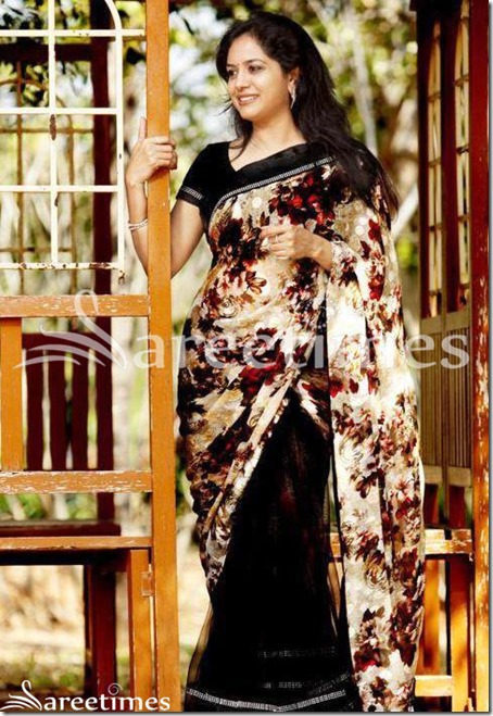 Sunitha_Half_and_Half_Saree