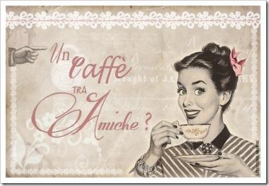 CaffeTraAmiche_