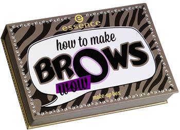 ess_MakeUpBox_HowToMakeBrowsWOW_3d