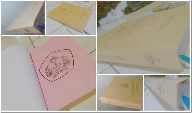 cara-jilid-buku-tebal-skripsi-hardcover