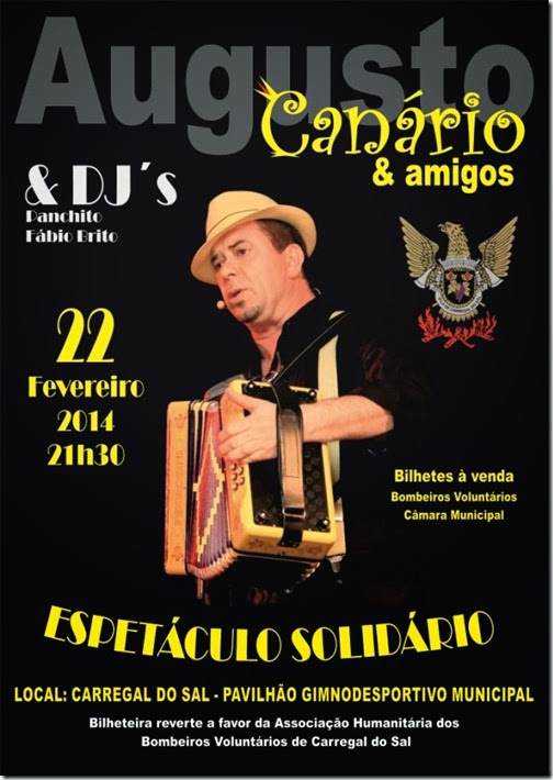 CARTAZ_CANARIO-SITE-638x900