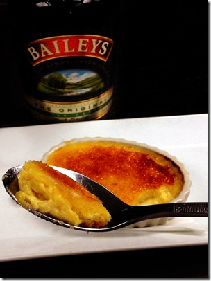 Bailey-creme-brulee-irish-whiskey