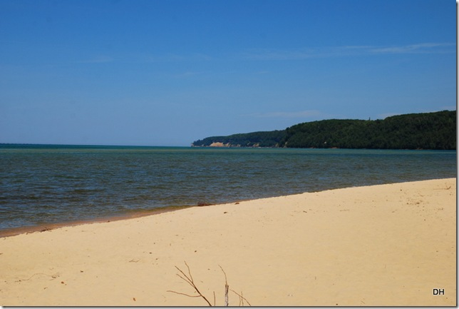 07-11-13 A Pictured Rocks NS (74)