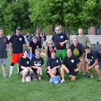 CCC Kickball 004.jpg