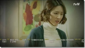 Let's.Eat.E06.mp4_003185080