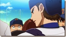 Diamond no Ace - 11 -17