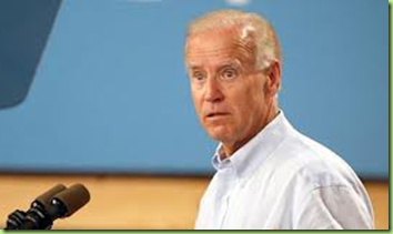 crazy uncle joe