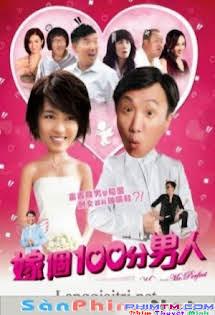 Lấy Chồng Hoàn Hảo - Marrying Mr Perfect Tập HD 1080p Full