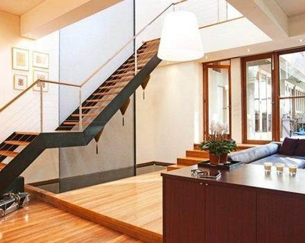 arquitectura-y-diseño-de-casa-contemporanea