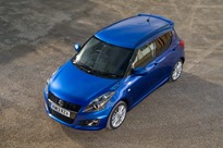New-Suzuki-Swift-5d-1