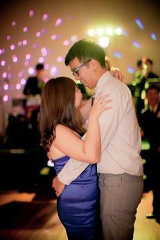 JenniferAdrian_20110917225209