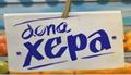 dona-xepa-400x230