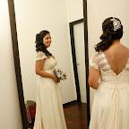 vestido-de-novia-mar-del-plata-buenos-aires-argentina__MG_5685.jpg