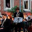 Concertband Leut 30062013 2013-06-30 043.JPG