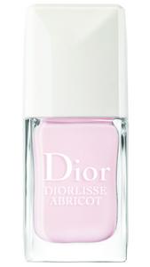 Diorlisse Abricot Petale De Rose