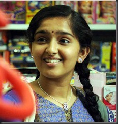 Sanusha-without-makeup_pic