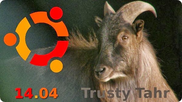 ubuntu-14-04-trusty tahr