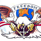 eagle-usa-freedom-anchor-%25C3%25A2ncora-39.jpg