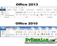 Download Ms Office 2013 Full Version